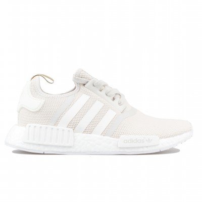 image: NMD_R1 W Talc Off White