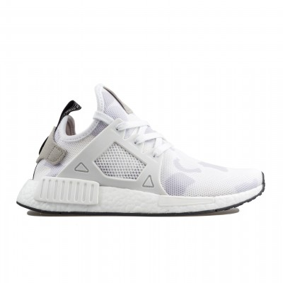 image: NMD_XR1 Camo White