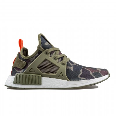 image: NMD_XR1 Camo Green