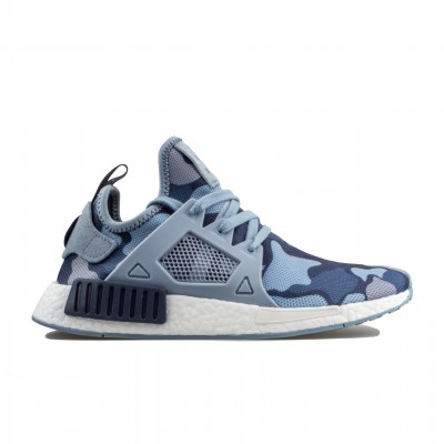 image: NMD_XR1 Camo Blue