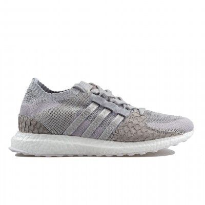 image: EQT Suppurt Ultra PK Pusha T