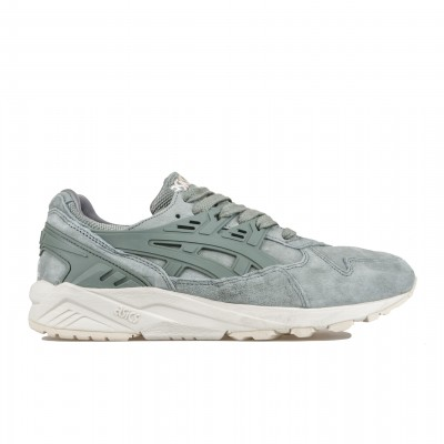 image: Gel-Kayano Trainer Avage Green