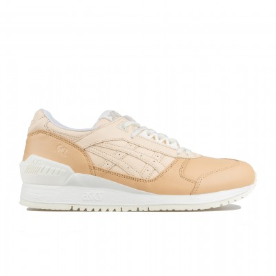 image: Gel Respector Vegan Tan
