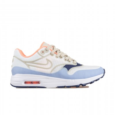 image: Air Max 1 Ultra 2.0 SI Sail