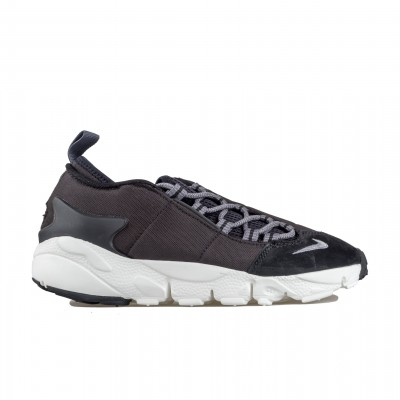 image: Air Footscape NM Black