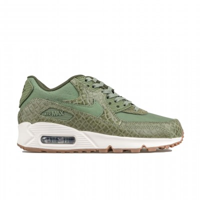 image: Air max 90 Palm Green