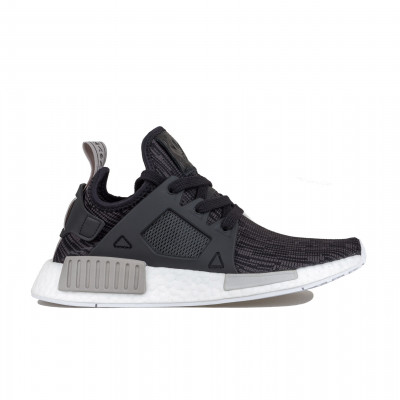 image: NMD_XR1 PK Core Black