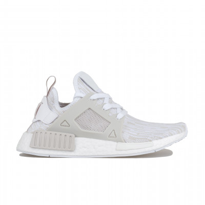 image: NMD_XR1 PK White Pearl grey
