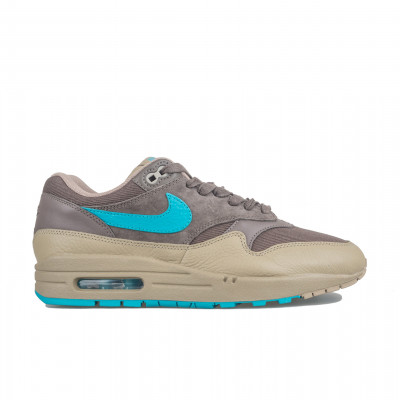 image: Air Max 1 Ridgerock