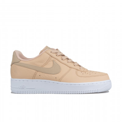 image: Air force 1 Vachetta Tan