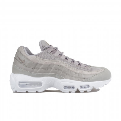 image: Air Max 95 Cobblestone