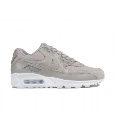 image: Air Max 90 Cobblestone