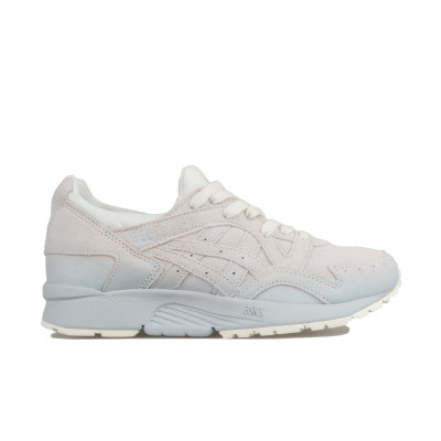 image: Gel Lyte V Cream
