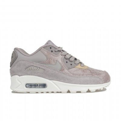 image: Air Max 90 SD Cobblestone