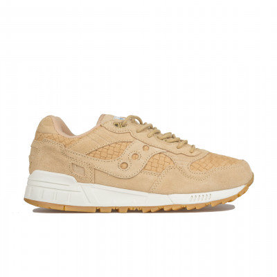 image: Shadow 5000 Weave Tan