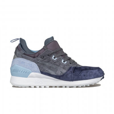 image: Gel Lyte MT Carbon