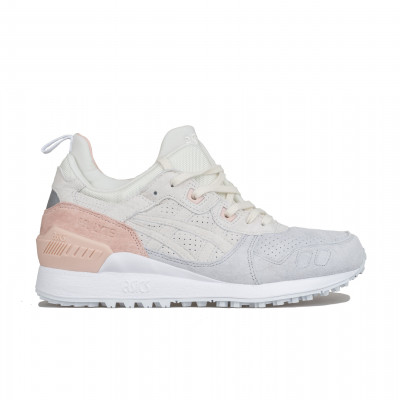 image: Gel Lyte MT Cream