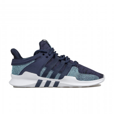 image: EQT Support ADV Parley Blue