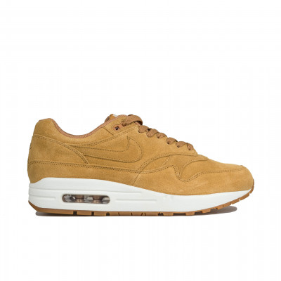 image: Air Max 1 Flax/Sail