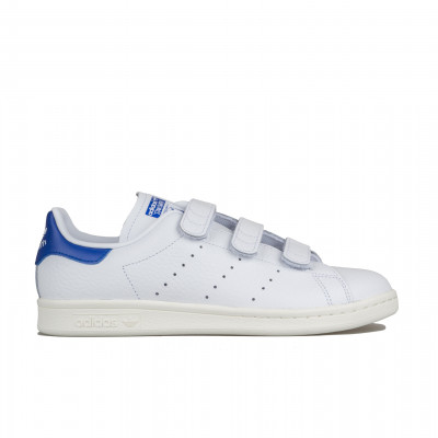 image: Stan Smith CF White Blue