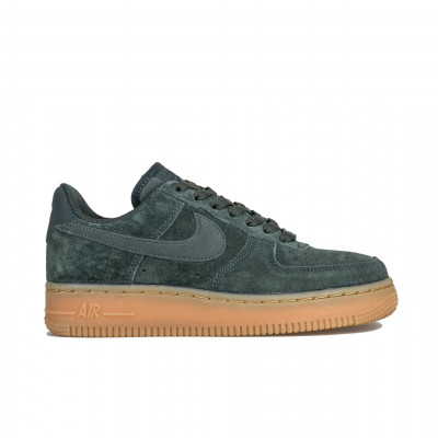 image: Air Force 1 '07 W Outdoor Green