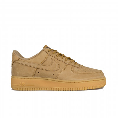 image: Air Force 1 Flax