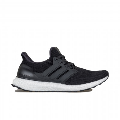 image: Ultra Boost black