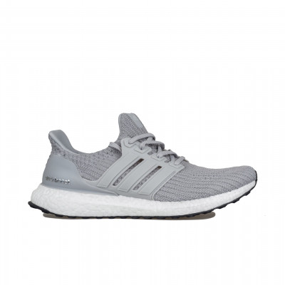 image: Ultra Boost Grey
