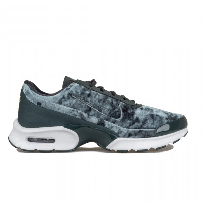 image: Air max Jewel Outdoor Green