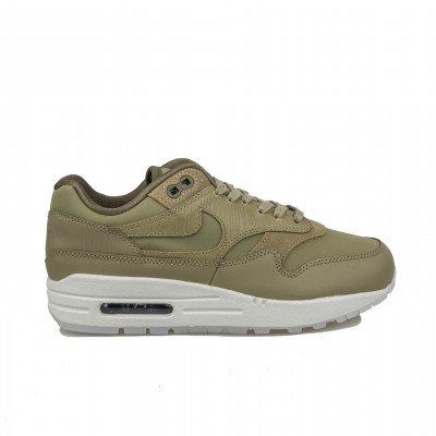 image: Air Max 1 W PRM Neutral Olive