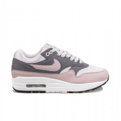 image: Air Max 1 WMNS Particle Rose