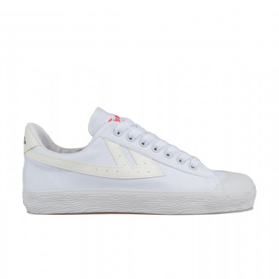 sports shoes d537f 33499 image WB-1 White White