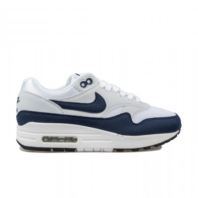 image: Air Max 1 WMNS Obsidian