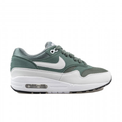image: Air Max 1 WMNS Clay Green