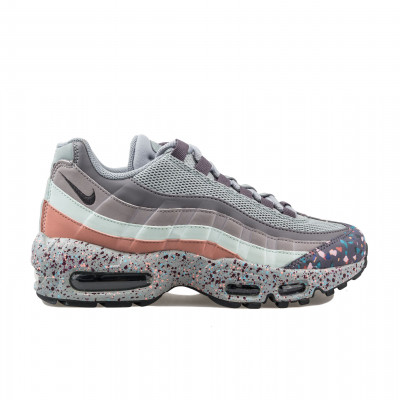 image: Air Max 95 WMNS Light Pumice