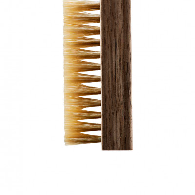 image: Jason Markk Shoe Premium Cleaning Brush