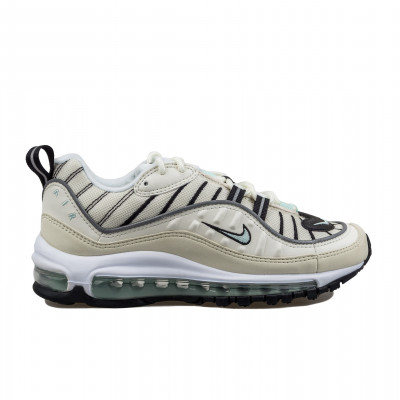 image: Air Max 98 W Sail