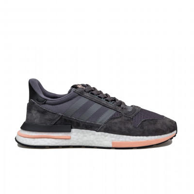 image: ZX 500 RM Grey Five