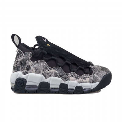 image: Air More Money LX Black