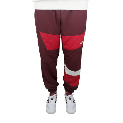image: CB Track Pants Port Royal