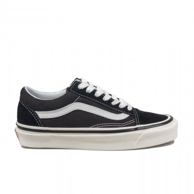 image: Old Skool 36 DX Anaheim Black
