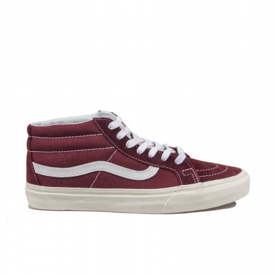 image: Sk8-Mid Reissue Port Royale