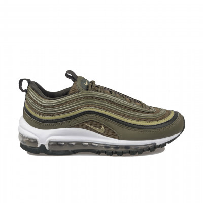 image: Air Max 97 Medium Olive