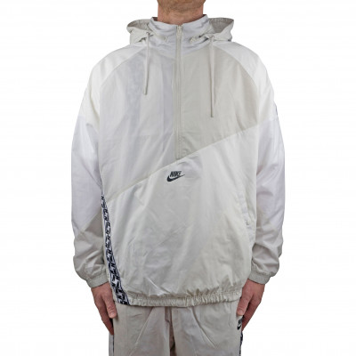 image: NSW Taped Woven Anorak Sail