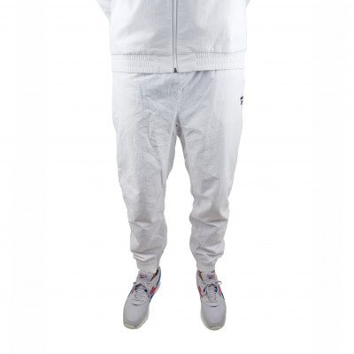 image: Trackpant LF White