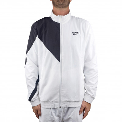 image: Tracktop LF White