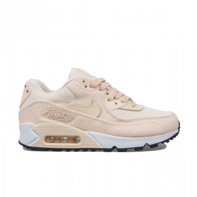 image: Air Max 90 WMNS Leather Guava