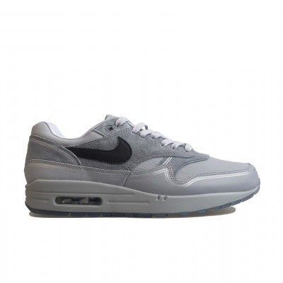 "image: Air Max 1 Wolf Grey ""By Night"""