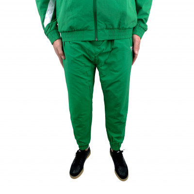 image: Trackpant LF Goal Green
