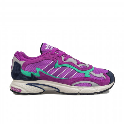image: Temper Run Shock Purple